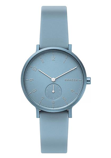スカーゲン 時計 SKAGEN レディース 腕時計 Aaren SKW2764