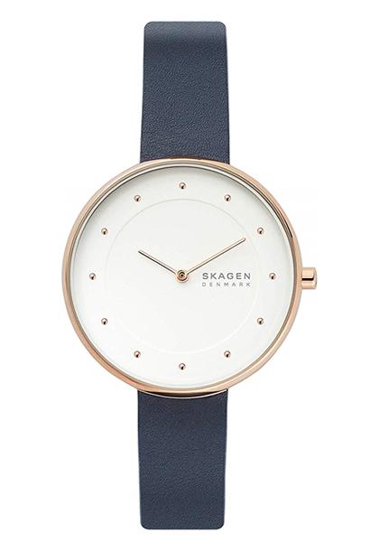 スカーゲン 時計 SKAGEN レディース 腕時計 Gitte SKW2810