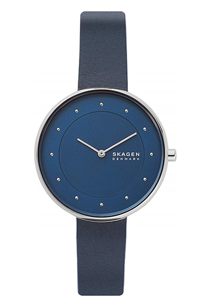 スカーゲン 時計 SKAGEN レディース 腕時計 Gitte SKW2812