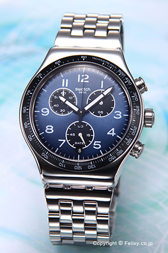 swatch in vietnam market World market leader in luxury watches  would identify vietnam, india, russia, ukraine  one key driver of this development is the swatch group's desire to.