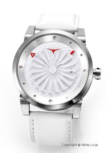 【レビューで送料無料】 ジンボ ZINVO Magic 腕時計 Blade Magic 腕時計 (ブレード ジンボ マジック), AGATELABEL アガートレーベル:75a91ca6 --- konecti.dominiotemporario.com
