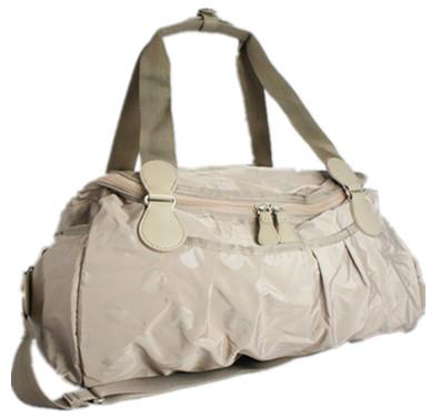 【あす楽】【送料無料】【新品】アニエスベー ショルダーバッグ