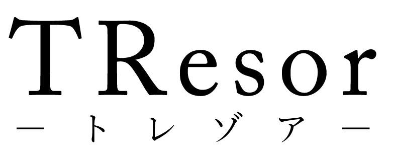 TResor-clothes 楽天市場店:ワンピース,アクセサリー,ポーチ,シューズをご紹介します