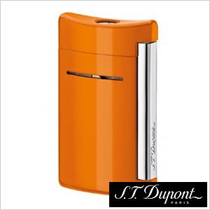 エス・テー・デュポンS.T.Dupontガスライター S.T.Dupontライター S.T.Dupont ガスライター エス・テー・デュポンS.T.Dupont ライター ミニジェット MINIJET 10032