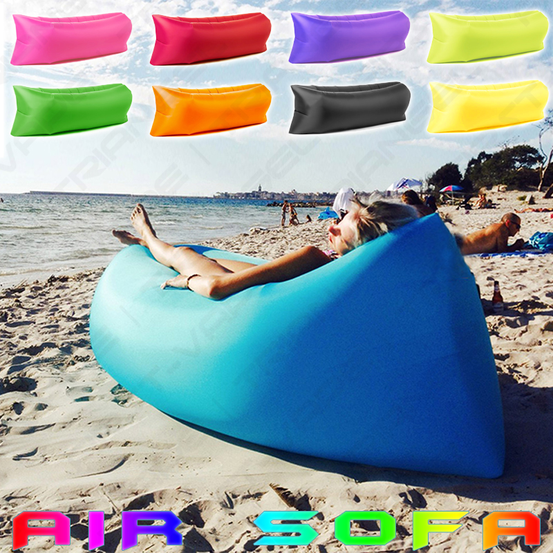 Astounding Air Sofa Of The Extreme Popularity Is Received For A Limited Number Now Airsofa Laybag Lei Bag Airbag Lamzac Lamb Rucksack Kaisr Kaiser Sea Pool Unemploymentrelief Wooden Chair Designs For Living Room Unemploymentrelieforg