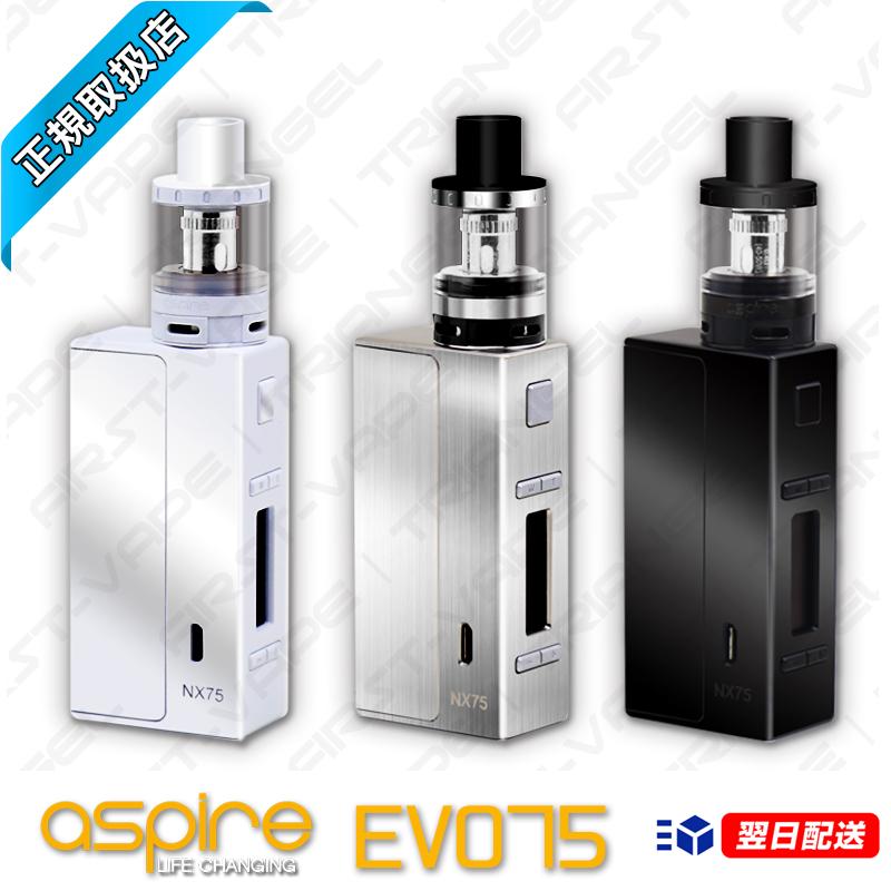 triangel rakuten global market vape electronic cigarette electric