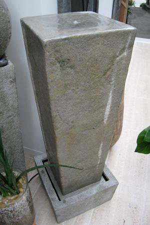 インテリア噴水 ファウンテン DF-105 145000円