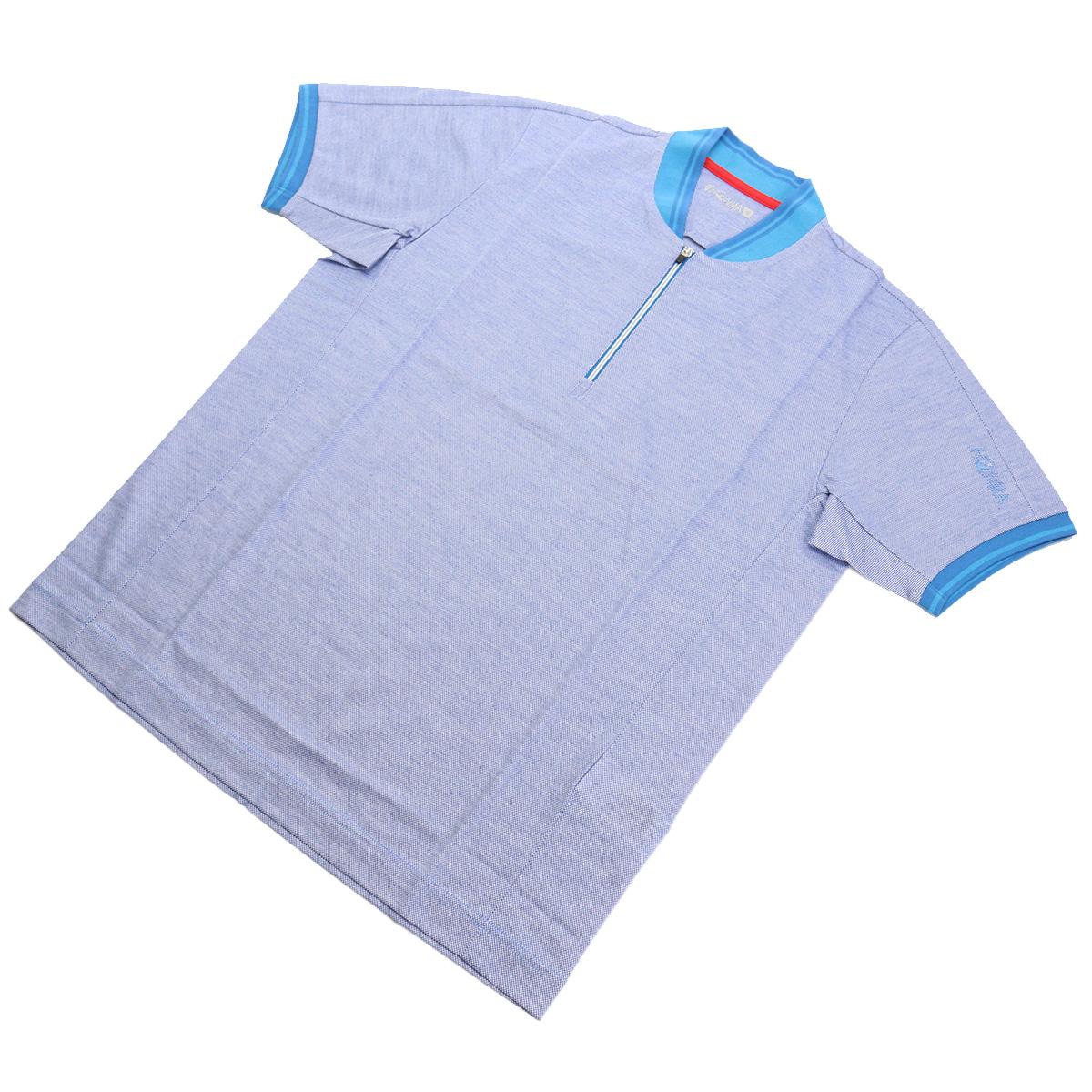 ※ 送料無料 ラッピング無料 Special Price ホンマゴルフ 本間ゴルフ メンズ-シャツ sp-02 セール品 ブルー系 931-731112 420 ハーフジッププルオーバー BL 特価キャンペーン golf-01