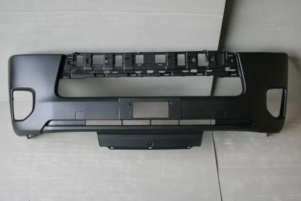ハイエース 200系 4型 標準用 純正タイプフロントバンパー
