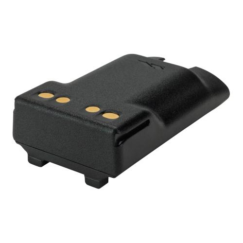 スタンダード STANDARD 八重洲無線 fnb-v129li-uni 大容量リチウムイオン充電池 バッテリー VXD20/VXD450/VX-D291 等対応!
