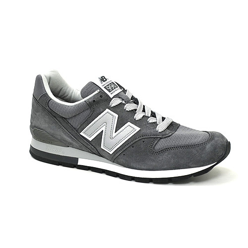 New Balance new balance M996 CGY GRAY grey MADE IN USA men's. Product Name; Product Name