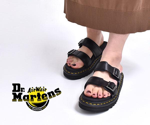 dr martens myles sandals Sale,up to 72% Discounts