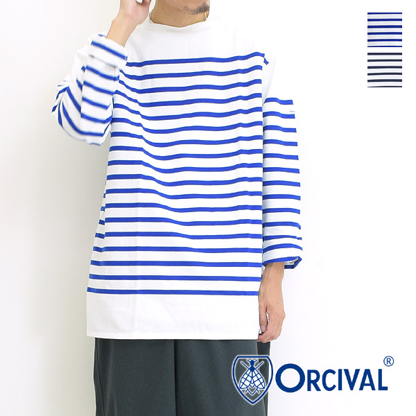 ORCIVAL オーチバル オーシバル