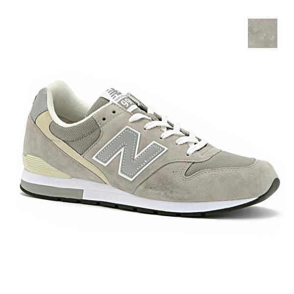 new balance mrl996ag grey