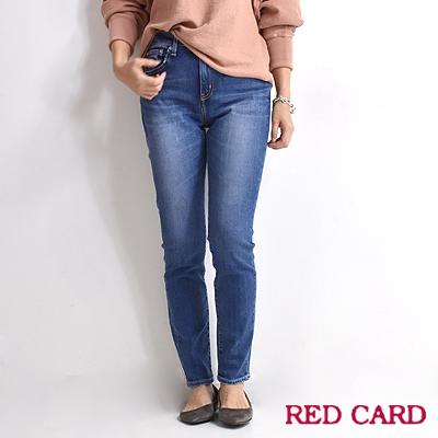 【タイムセール!15%OFF】RED CARD レッドカード