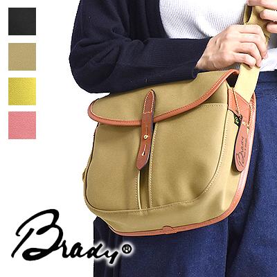 【タイムセール!10%OFF】【最大2000円OFFクーポン!4/20(月)23:59まで】Brady ブレディ