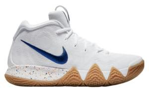 即納 ナイキ メンズ Nike Kyrie 4 IV