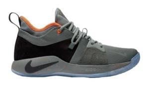 メンズ ナイキ バスケットボール シューズ Nike PG 2