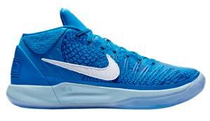 ナイキ メンズ コービー Nike Kobe A.D. Mid