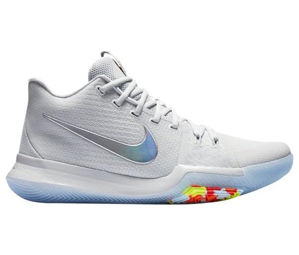 ナイキ メンズ カイリー 3 Nike Kyrie 3