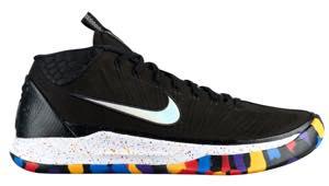 ナイキ メンズ バッシュ Nike Kobe A.D. AD