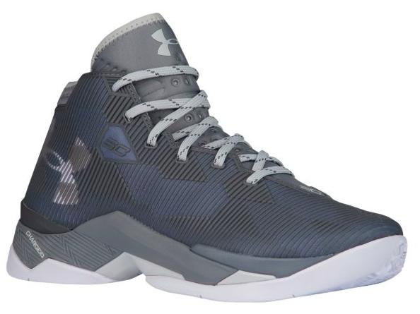 最新情報 Under Armour Curry 2.5 Curry メンズ Graphite/Steel Curry/Elemental アンダーアーマー メンズ バッシュ カリー2.5 Stephen Curry ステフィン・カリー, e-shop aoakua:7e8b9231 --- canoncity.azurewebsites.net
