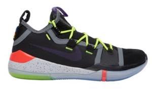 ナイキ メンズ バッシュ Nike Kobe AD Exodus