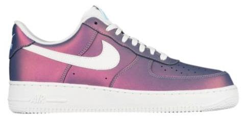 【SEAL限定商品】 Nike Force Air Force 1 Low Still LV8メンズ Still Blue/Summit White/Black White/Black ナイキ スニーカー エアフォースワン, スターリカーズ:e087af5d --- canoncity.azurewebsites.net