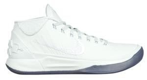 ナイキ メンズ バッシュ Nike Kobe A.D. AD Mid