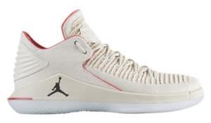 ジョーダン メンズ Jordan XXXII 32 Low