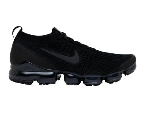 huge discount 8864e 3e2c6 Nike men sneakers Nike Air Vapormax Flyknit 3