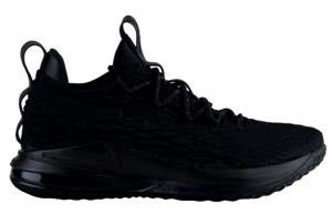 ナイキ メンズ レブロン15 Nike LeBron 15 Low