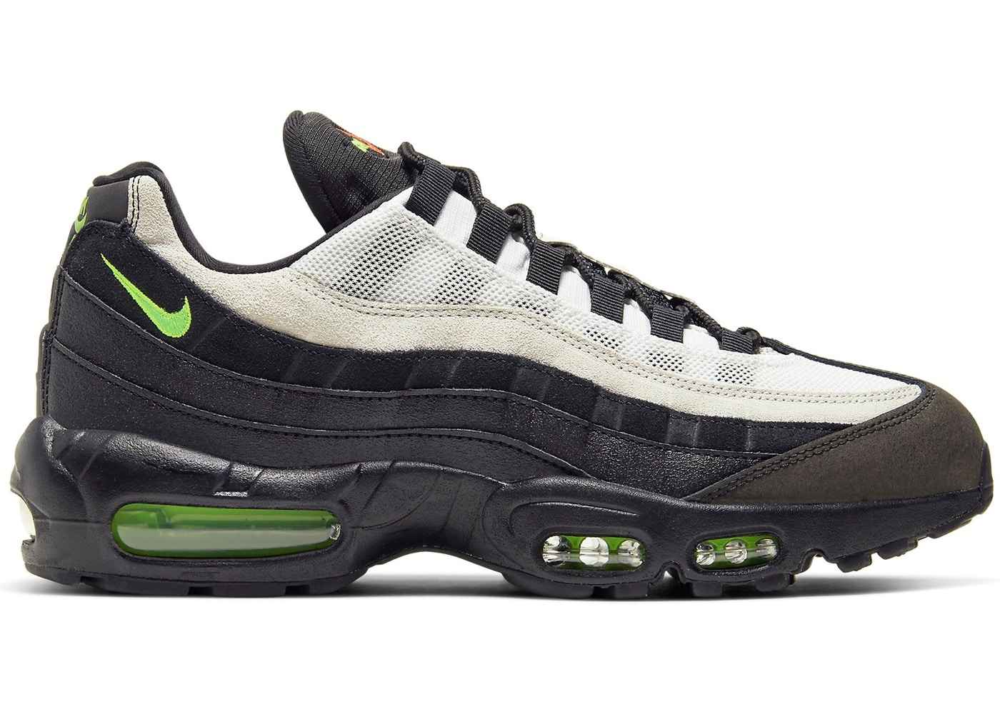 2019 95 air max buy clothes shoes online