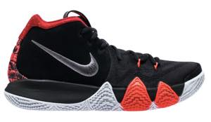 ナイキ メンズ Nike Kyrie 4 IV