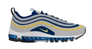 ナイキ メンズ エアマックス 97 スニーカー Nike Air Max '97
