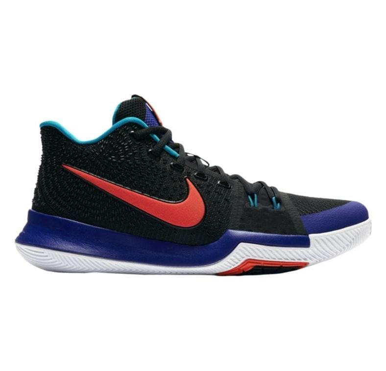 ナイキ メンズ Nike Kyrie 3