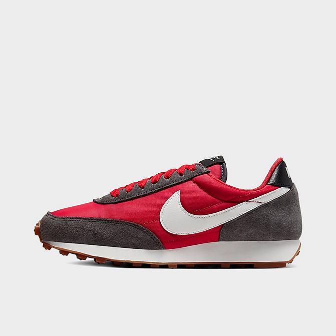 ナイキ デイブレイク レディース Nike Daybreak スニーカー Iron Grey/Track Red/Black/Summit White