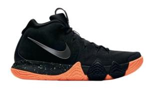 ナイキ メンズ バスケットボール シューズ Nike Kyrie 4 IV