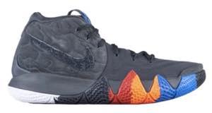 メンズ ナイキ Nike Kyrie 4 IV
