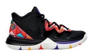 ナイキ メンズ Nike Kyrie 5 V