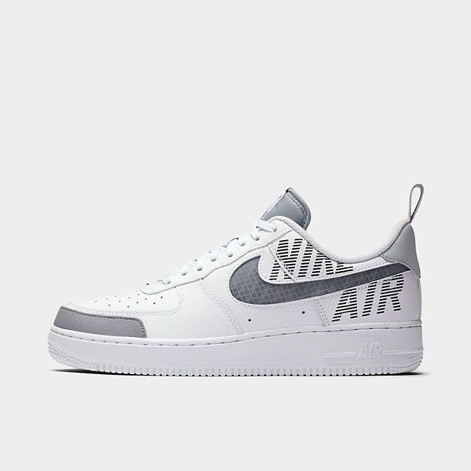ナイキ メンズ エアフォース1ロー Nike Air Force 1 Low '07 LV8 2