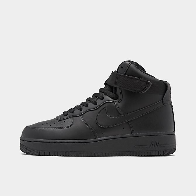 ナイキ メンズ エアフォース1ハイ Nike Air Force 1 High