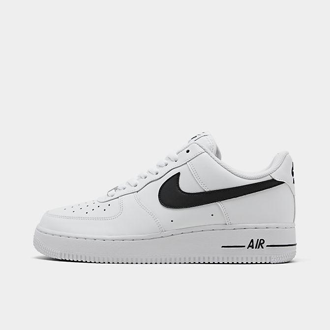 ナイキ メンズ エアフォース1ロー Nike Air Force 1 Low '07