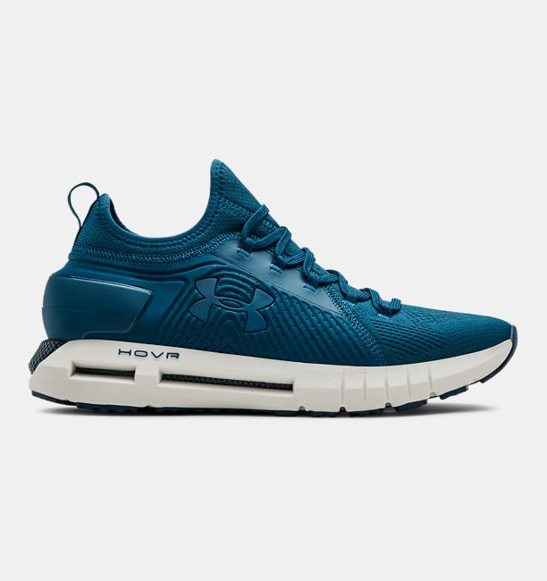 Under Armour Hovr Phantom SE Homme Running Lifestyle Shoes