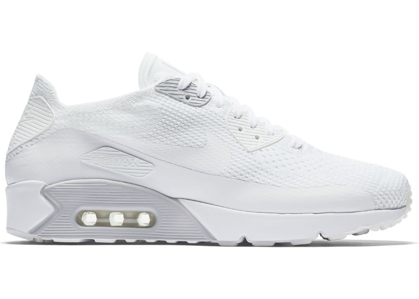 ナイキ メンズ Nike Air Max 90
