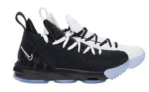 """ナイキ キッズ/レディース Nike LeBron 16 XVI GS """"EQUALITY"""""""