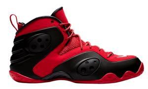 ナイキ メンズ Nike Zoom Rookie