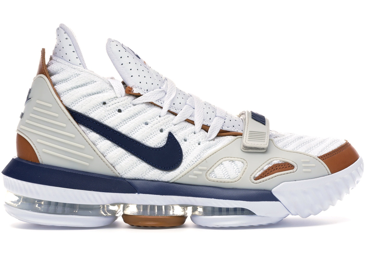 ナイキ メンズ レブロン16 Nike Lebron 16