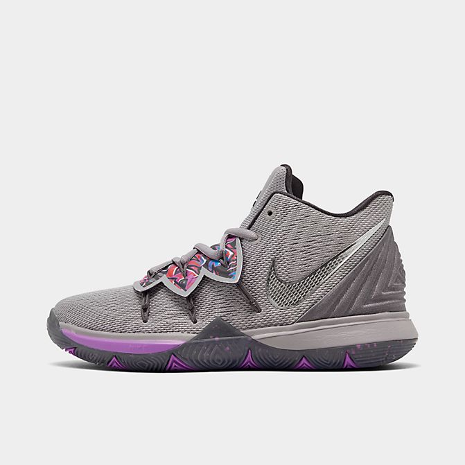 ナイキ キッズ/レディース カイリー5 Nike Kyrie 5 GS