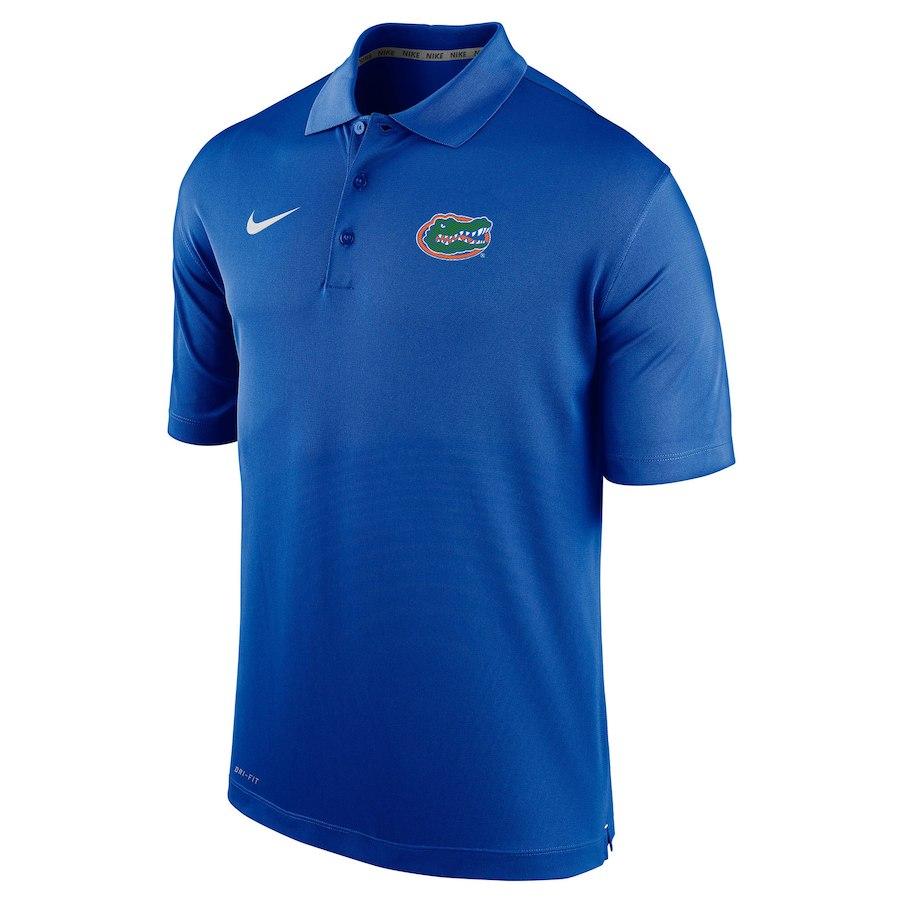 【コレ買ってきて】2/20より注文順に発送開始予定 送料無料 ナイキ メンズ ポロシャツ NCAA